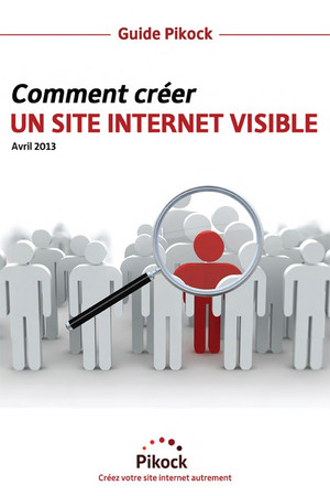 comment-creer-un-site-internet-visible